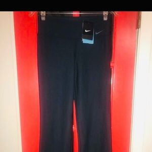 Nike Dri-Fit Activewear Pants NWT $65
